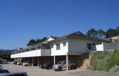 Hunters Estate Medical Centre