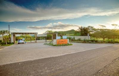 Likweti Bushveld Farm Estate