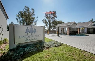 Plantation Place