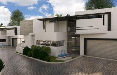 Tamar Terrace