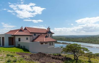 Balugha River Estate