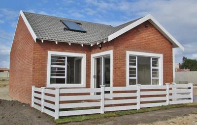 Fairbrook Retirement Village