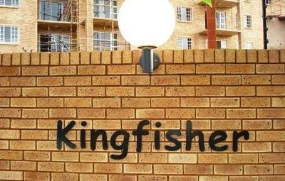 Kingfisher High-Rise Phase II