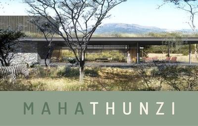 Mahathunzi