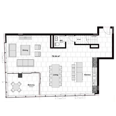 Penthouse 10