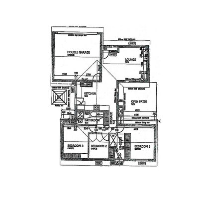 Unit Example 138.97sqm