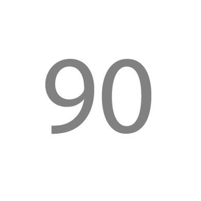 90sqm Unit