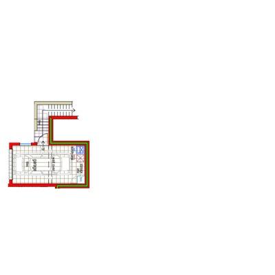 Erf 2436 Unit 2