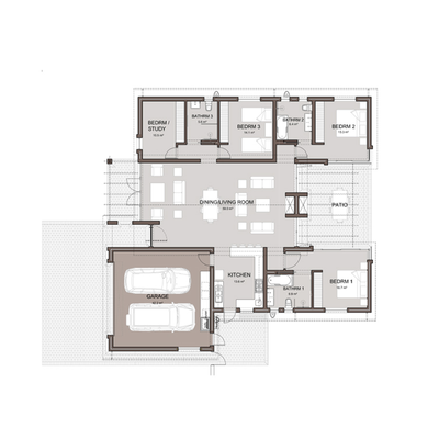 House Type 4a