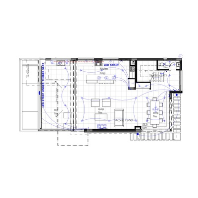 Car Interior Design Ideas likewise New Design House Plans additionally Kerala Home Floor Plans 3 likewise 51b2241a11a885dd 4 Bedroom Bungalow Floor Plan Residential House Plans 4 Bedrooms in addition Kerala Interior Courtyard Style. on kerala house designs