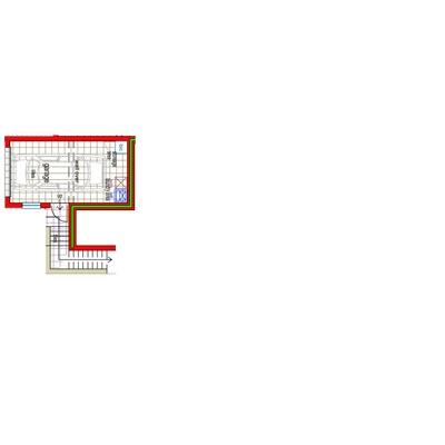 Erf 2436 Unit 1