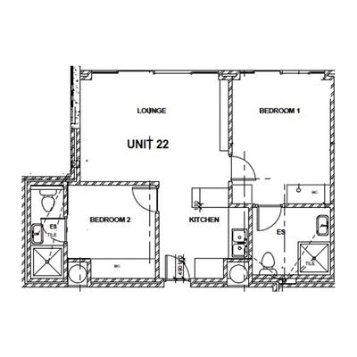 Unit 22