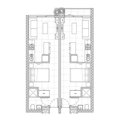 Type 1 (Studio)