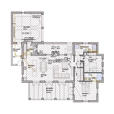 Example Plan E