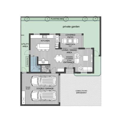 House 7