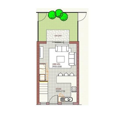 Design C Duplex