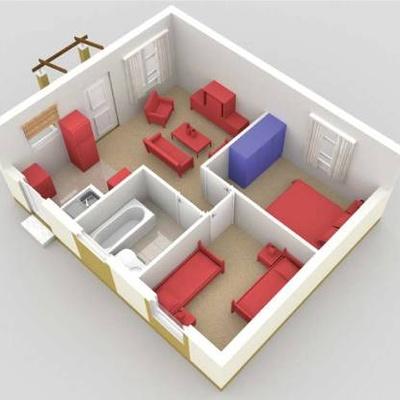 House Type 02
