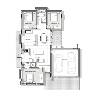 House Type 7A