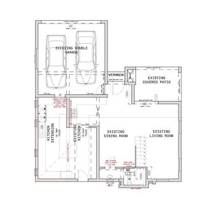 Unit Example - Erf 438/34