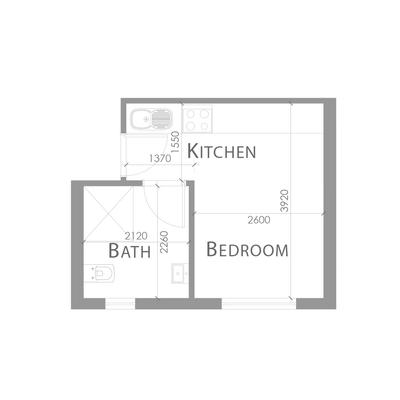 Farhills Suite F