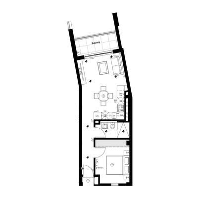 Plan Type W1