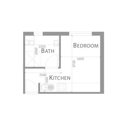 Farhills Suite E