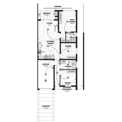 Not So Tinysmall House Plans moreover Units additionally Single Story Homes further Image Of A 3 Bedroom Flat Plan furthermore 2680cf5fa15e2406 Bungalow Floor Plan Old Bungalow Floor Plans. on apartment house plans in nigeria