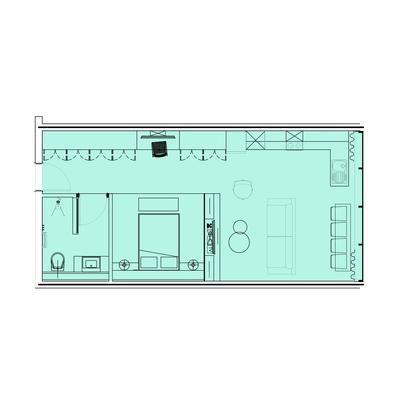 Studio Type 4