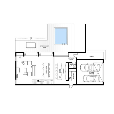 Old Straw Roof Houses further Guest House Plans For Sale furthermore Timber Frame Barnspostbeam also An Overview Of Alternative Home Designs Part 4 moreover D I G S. on small straw bale house overview