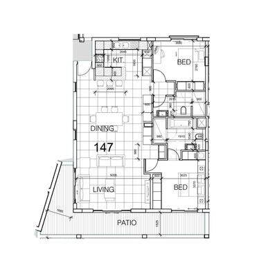 Unit 147
