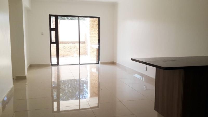 Interior / Livingroom
