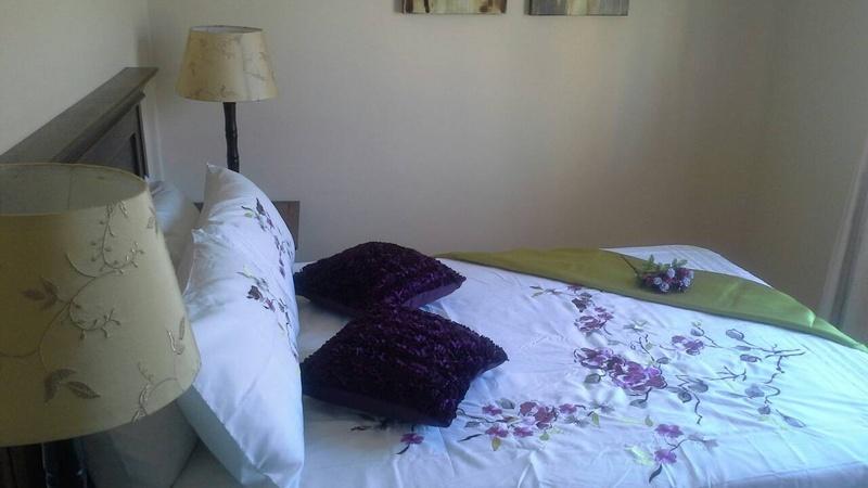Tempo - Bedroom