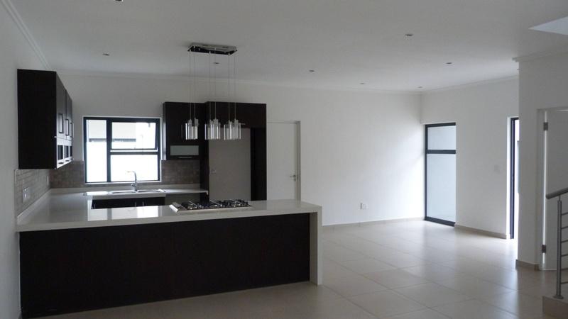 Interior / Livingroom / Kitchen