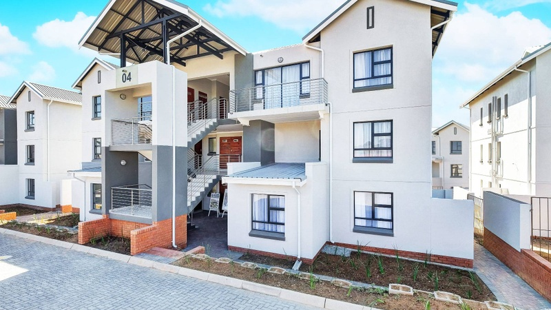Unit-2-Fish-Eagle-View,-Modderfontein---MT-Developments-M15B.jpg