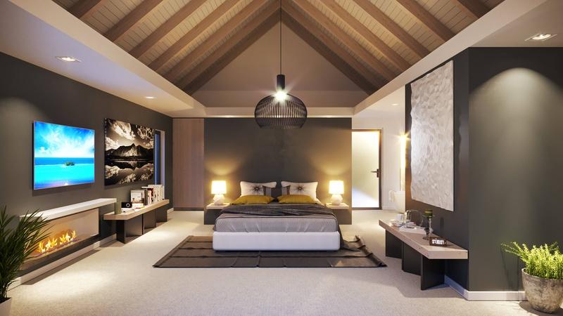 SASS Double Storey bedroom.jpg