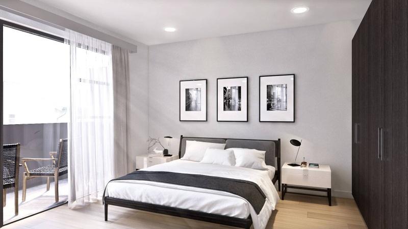 Main-Bed1