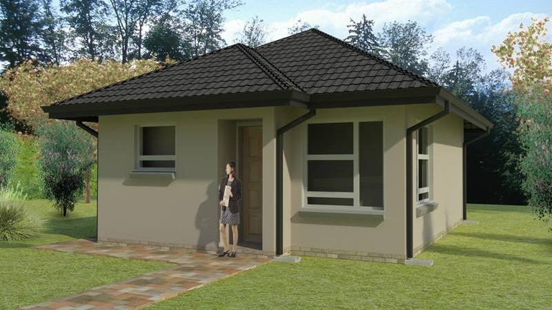 2-Bedroom-Hipped-Roof-Design-40sqm