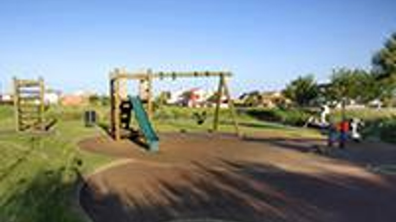 The Meadows at Hazeldean - Pretoria East