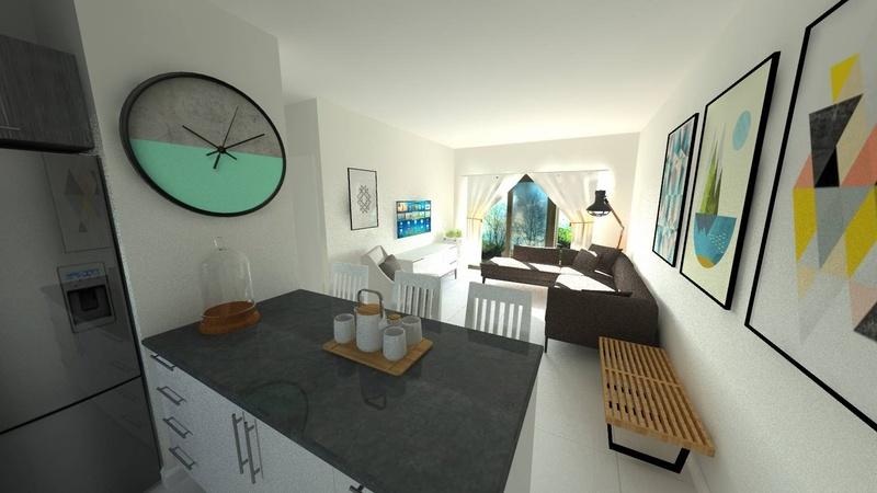 C2 Interior