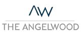 The Angelwood logo