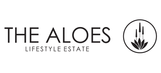 The Aloes Lifestyle Estate logo