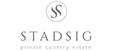 Stadsig Estate logo