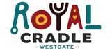 Royal Cradle logo