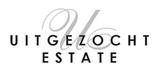 Uitgezocht Estate logo