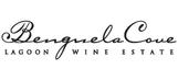 Benguela Cove Lagoon Wine Estate logo