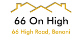 66 On High logo