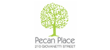 Pecan Place logo