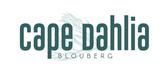 Cape Dahlia logo