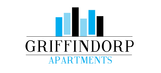 Griffindorp Apartments logo