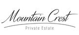 Mountain Crest logo
